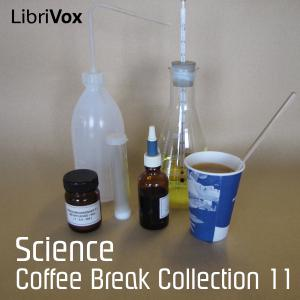 Coffee Break Collection 011 - Science
