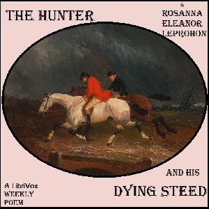 Hunter and His Dying Steed